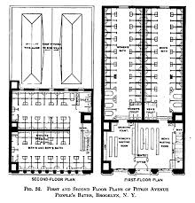 roman bath house floor plan roman house plans with pictures