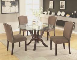 dining room sets cheap price ideas of dining room sets cheap price home design with additional