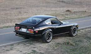 fairlady z generations nissan fairlady z japanese classic cars pinterest nissan and