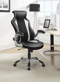 Office Chair Black Leather Inspirations Decoration For Design Office Chair 69 Boss Design