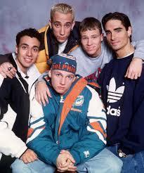 Backstreet Boys Meme - backstreet boys may meme nsync justin timberlake battle