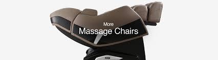 Indian Massage Chair Massage Chairs Back And Leg Massage Chairs