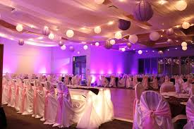 wedding decor for sale south africa 12542