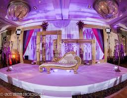 Toronto Wedding Decorator Download Indian Wedding Decorator Wedding Corners