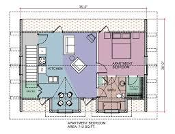 Toy Factory Lofts Floor Plans 9 Best Loft Floor Plan Images On Pinterest Loft Floor Plans