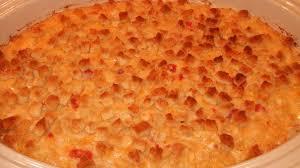 barefoot contessa mac cheese macaroni and cheese from ina garten barefoot contessa recipe