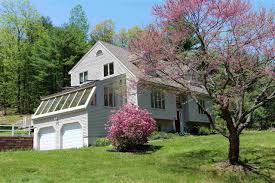 72 rocky pond rd hollis nh 03049 mls 4635467 redfin