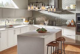 kitchen sink repair parts home design ideas