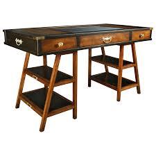 Modern Writing Desks by Modern Writing Desks U2014 Interior Exterior Homie Ideas For Writing