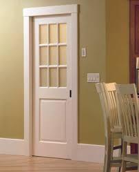 kitchen interior doors glass panel interior door is a style of a kitchen door