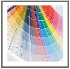 28 paint fan decks behr fan deck newsonair org coordinating