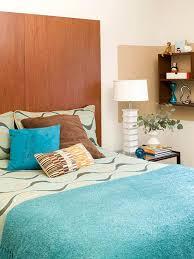 Wall Mounted Headboard 91 Best Diy Headboards Images On Pinterest Bedroom Ideas Diy