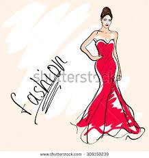vector design indian woman bride wedding stock vector 568079254
