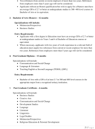 Certification Letter From Employer Language Certification Letter Certification Letter Teaching