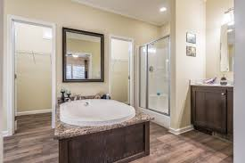 Modular Home Bathtubs How To Choose The Right Bathtub For Your Manufactured Home