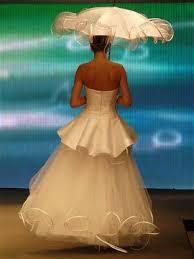 1000mercis mariage les 19 meilleures images du tableau suzanne ermann accessoires sur