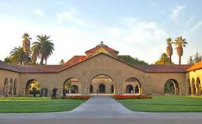 the best meditation video you ll ever see yesplus at stanford
