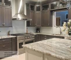 white kitchen cabinets grey island gray cabinets with an white kitchen island masterbrand