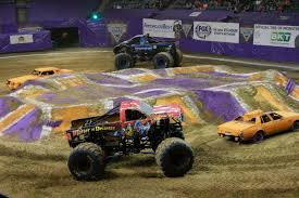 monster truck show syracuse ny photos monster jam