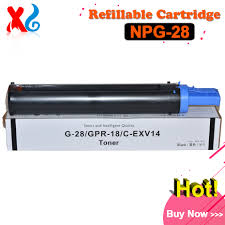 compare prices on for canon 2420 toner online shopping buy low