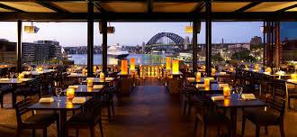 nsw country cafes u0026 restaurants sydney cafes
