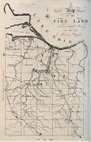 Map Of Sandusky Ohio by Sandusky History August 2015