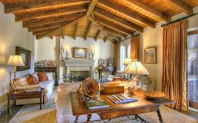 www home interior designs interior mediterranean house style interior design home ideas