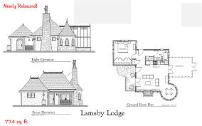 new custom homes in maryland authentic storybook homes in