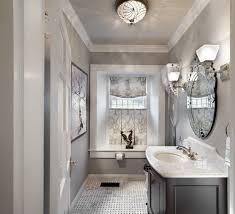 gray bathroom decorating ideas grey and white bathroom decorating home design ideas 6829