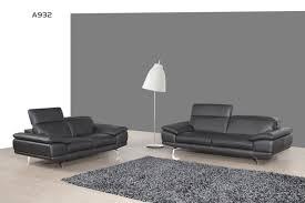 meuble et canape meuble canape canapé meuble coach perso