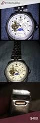 best 25 bentley interior ideas best 25 bentley watches ideas on pinterest breitling bentley
