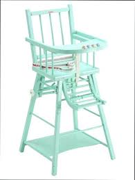 chaise haute b b leclerc chaise bebe leclerc gallery of chaise haute leclerc luxury promotion