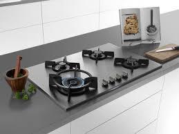 cucine piani cottura piani cottura a gas piani cucina piano cottura gas