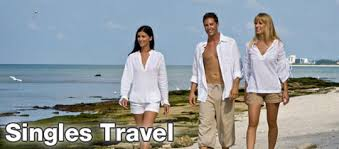 singles travel tips singles vacation guide travel singles