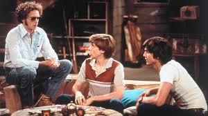 thanksgiving summary that 70s show season 1 episode 9 episode guide