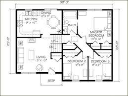level backsplit floor plans backsplitee download home level backsplit floor plans