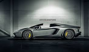 yellow and black lamborghini drake just got a new lamborghini aventador roadster