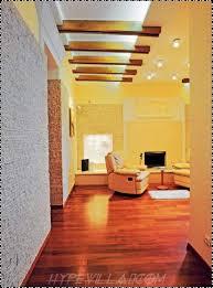 interior room colours design ideas photo gallery