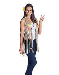 Hippie Halloween Costumes Adults Peace Love Hippie Costume Spirithalloween