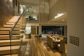 interior designed homes designs for homes interior for good homes