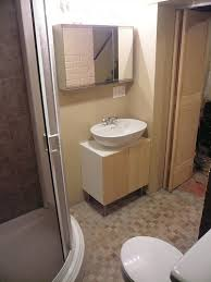 affordable bathroom designs bathroom lowes tile with narrow low gallery budget tool