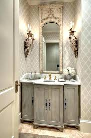 powder room bathroom ideas our best large powder room ideas decoration pictures powder room