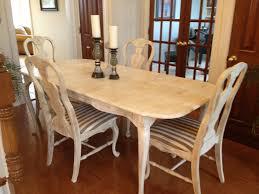 Bonavita Dresser Changing Table by Bona Vita Furniture