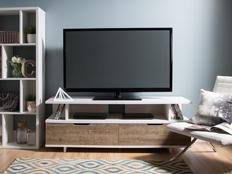 Tv Living Room Furniture Living Room Furniture The Home Depot Canada
