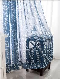 Window Treatments Sale - best 25 curtain sale ideas on pinterest twin size duvets rv