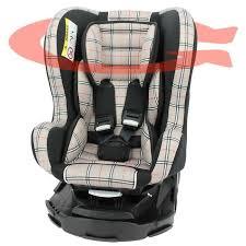 cdiscount siege auto siege auto cdiscount bebe confort axiss