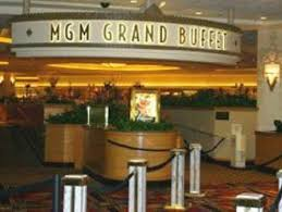 Best Lunch Buffets In Las Vegas by Mgm Grand Buffet Top Las Vegas Restaurants