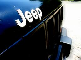 amc jeep emblem jeep logo jeep car symbol meaning and history car brand names com