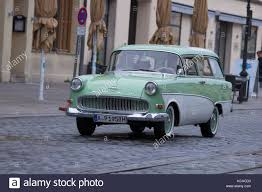vintage opel car opel olympia stock photos u0026 opel olympia stock images alamy