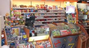 agencement bureau de tabac agencement magasin et bureau de tabac lpm promodern